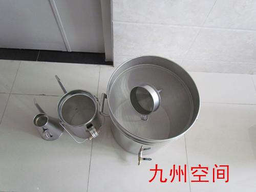 一级不锈钢过滤桶价格,一级不锈钢过滤桶报价