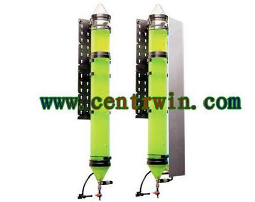 浮游植物培养器/浮游动物培养器 欧洲 型号:PLR