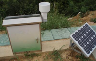 水土流失泥沙含量监测仪