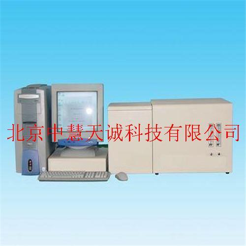 微机库仑综合分析仪 型号:KG-WK-2D