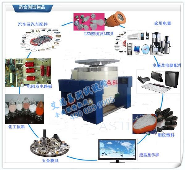硅橡胶紫外线耐气候试验箱 厂 操作