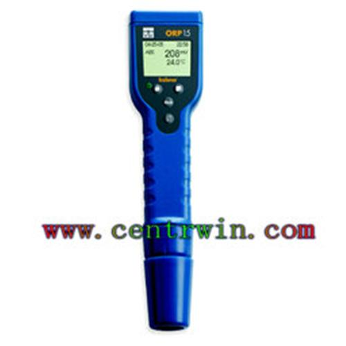 笔式ORP计/温度计 美国 型号:YSI-ORP15