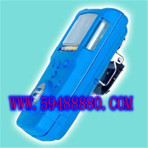 便携式氨气检测报警仪 型号:JVVGC210-NH3