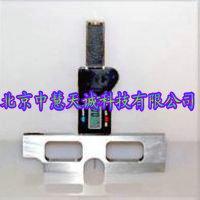 增强型数字坑深度计|数字坑计|腐蚀坑深度测量仪 美国 型号:DPG-3 货号:ZH10151