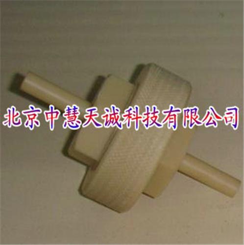 焦油灰尘含量取样器/人工煤气中焦油和灰尘含量的测试装置/尼龙采样器型号:GB/T12208-2008