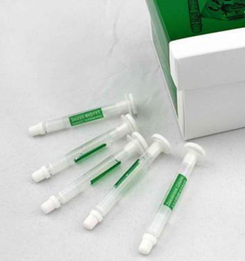 呕吐毒素免疫亲和柱
