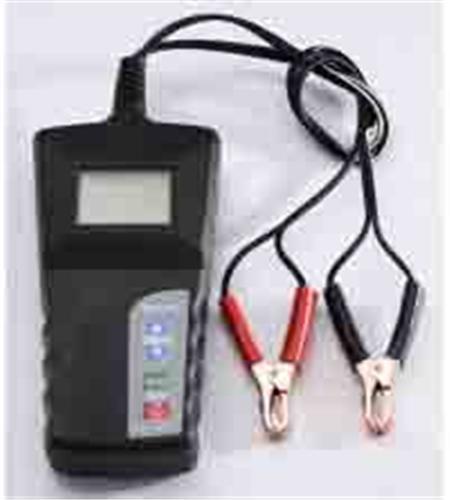 汽车蓄电池数字检测仪型号:HEDD-100