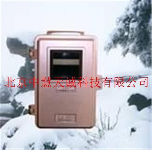 雨雪报警仪 型号:BYTD-EA5