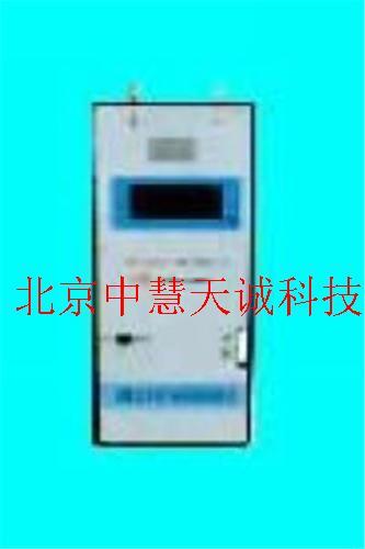 便携式数字微压计 型号:SY-DP2000