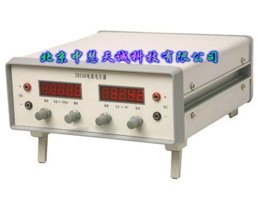 电流电压源 型号:ZH556