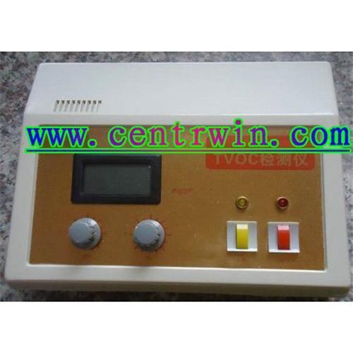 胶粘剂甲醛释放量检测仪 型号:JY-KMGM350