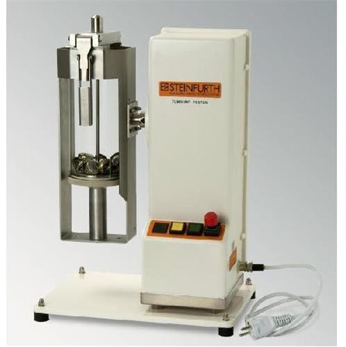 瓶盖漆膜磨损测试仪/磨耗测试仪 型号:SKB-RBLT-2A