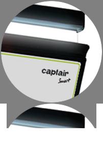 实验室安全称量天平罩321W SMART