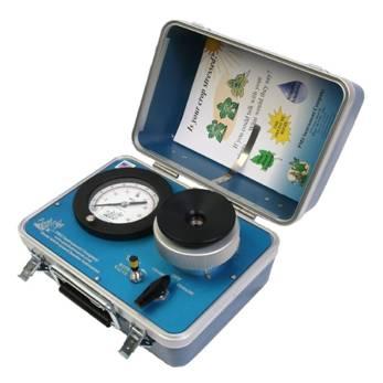600型便携式植物水势压力室
