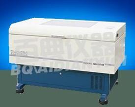 LRH-150CA低温培养箱专业生产厂家