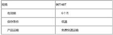 进口/国产人淋巴毒素β(LTB)ELISA试剂盒