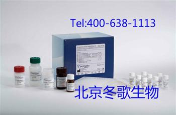 Human抵抗素,人(Resistin)elisa试剂盒