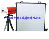 二氧化碳激光光束测试仪 型号:HFGS-6317