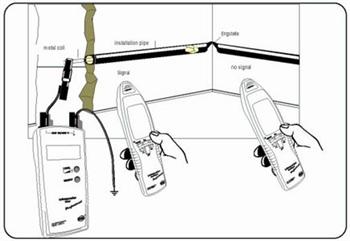 增强型管线故障测试仪生产,增强型管线故障测定仪厂家
