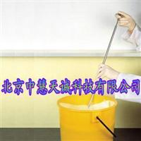 制药级粘性液体采样器 意大利 型号:BIKS-106