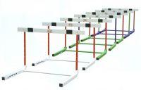 比賽跨欄架