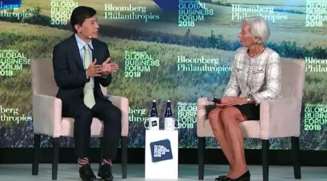 李彦宏:AI技术将对B端行业产生巨大影响