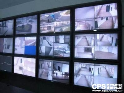 北京出台新规加强幼儿园安防 视频监控全覆盖是必然趋势