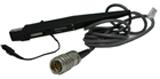 示波器电流探头 泰克 A6303