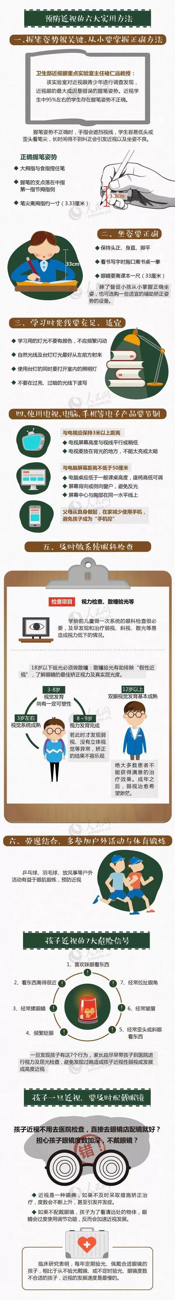 教育部拟禁止用手机平板布置作业